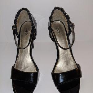 CATO Women's Heels